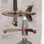 MiniArt-40002-Focke-Wulf-Triebflügel-Markierungen-3-150x150 Er ist da! Focke Wulf Triebflügel in 1:35 von MiniArt # 40002