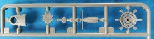 MiniArt-40002-Focke-Wulf-Triebflügel-4-300x77 MiniArt 40002 Focke Wulf Triebflügel (4)