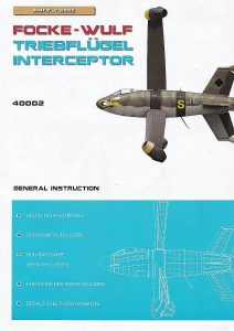 MiniArt-40002-Focke-Wulf-Triebflügel-Bauanleitung-1-212x300 MiniArt 40002 Focke Wulf Triebflügel Bauanleitung (1)
