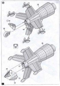 MiniArt-40002-Focke-Wulf-Triebflügel-Bauanleitung-7-210x300 MiniArt 40002 Focke Wulf Triebflügel Bauanleitung (7)