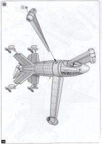 MiniArt-40002-Focke-Wulf-Triebflügel-Bauanleitung-9-210x300 MiniArt 40002 Focke Wulf Triebflügel Bauanleitung (9)