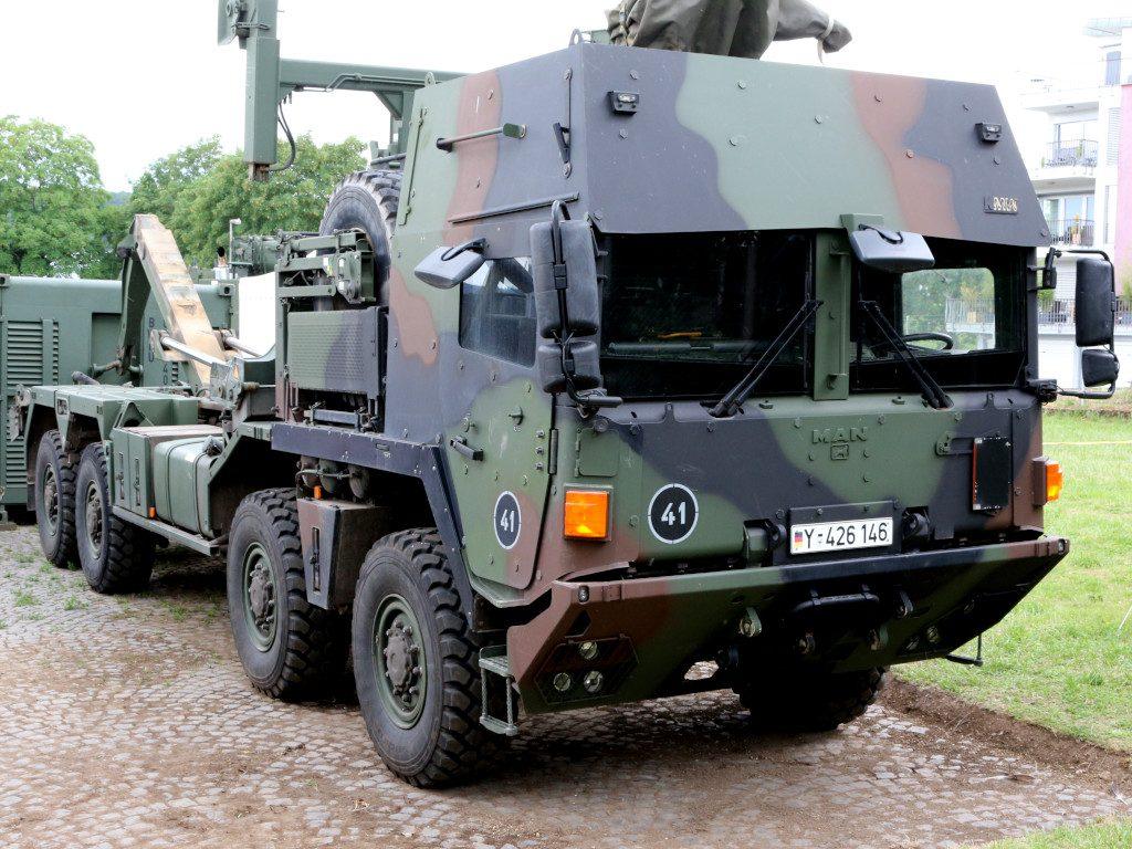 Multi-1024x768 Tag der Bundeswehr in Koblenz 15.06.2019