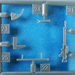 REvell-03885-Nieuport-7-9-150x150 Nieuport 17 in 1:48 von Revell 03885
