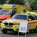 Rettung-01-150x150 Tag der Bundeswehr in Koblenz 15.06.2019