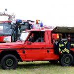 Rettung-04-150x150 Tag der Bundeswehr in Koblenz 15.06.2019