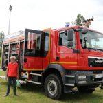 Rettung-08-150x150 Tag der Bundeswehr in Koblenz 15.06.2019