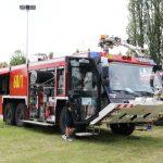 Rettung-09-150x150 Tag der Bundeswehr in Koblenz 15.06.2019