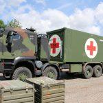 Rettung-11-150x150 Tag der Bundeswehr in Koblenz 15.06.2019