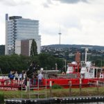 Rettung-14-150x150 Tag der Bundeswehr in Koblenz 15.06.2019