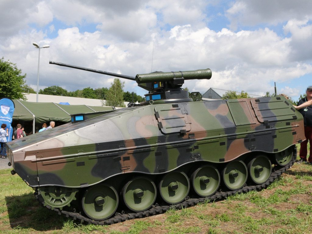 Standcam1-1024x768 Tag der Bundeswehr in Koblenz 15.06.2019