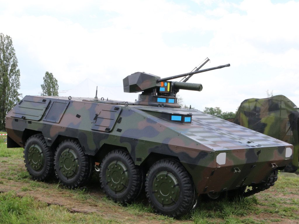 Standcam2-1024x768 Tag der Bundeswehr in Koblenz 15.06.2019