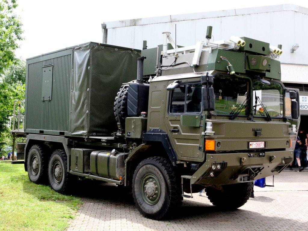 TULF-1024x768 Tag der Bundeswehr in Koblenz 15.06.2019
