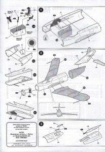 Zvezda-7318-MiG-17-4-207x300 Zvezda 7318 MiG-17 (4)
