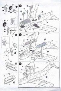 Zvezda-7318-MiG-17-5-202x300 Zvezda 7318 MiG-17 (5)