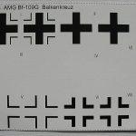 AMG-48-702-Me-Bf-109-G-12-1-150x150 Messerschmitt Bf 109 G-12 Trainer in 1:48 von AMG 48-702