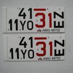 AMG-48-702-Me-Bf-109-G-12-3-150x150 Messerschmitt Bf 109 G-12 Trainer in 1:48 von AMG 48-702