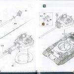Ammo-A-MiG-8502-T-54B-Bauanleitung.9-150x150 T-54B Vietnam in 1:72 von Ammo  A.MiG 8502