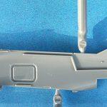 Eduard-70111-FW-190-A-8-ProfiPAck-14-150x150 FW 190 A-8 PROFIPACK in 1:72 von Eduard 70111