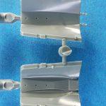 Eduard-70111-FW-190-A-8-ProfiPAck-16-150x150 FW 190 A-8 PROFIPACK in 1:72 von Eduard 70111
