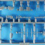 Eduard-70111-FW-190-A-8-ProfiPAck-23-150x150 FW 190 A-8 PROFIPACK in 1:72 von Eduard 70111
