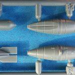 Eduard-70111-FW-190-A-8-ProfiPAck-26-150x150 FW 190 A-8 PROFIPACK in 1:72 von Eduard 70111