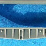Eduard-70111-FW-190-A-8-ProfiPAck-28-150x150 FW 190 A-8 PROFIPACK in 1:72 von Eduard 70111