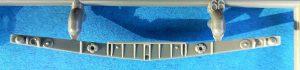 Eduard-70111-FW-190-A-8-ProfiPAck-28-300x70 Eduard 70111 FW 190 A-8 ProfiPAck (28)