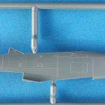Eduard-70111-FW-190-A-8-ProfiPAck-6-150x150 FW 190 A-8 PROFIPACK in 1:72 von Eduard 70111