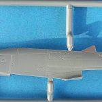 Eduard-70111-FW-190-A-8-ProfiPAck-7-150x150 FW 190 A-8 PROFIPACK in 1:72 von Eduard 70111