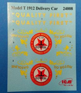 ICM-24008-Ford-Model-T-Light-DElivery-Car-11-261x300 ICM 24008 Ford Model T Light DElivery Car (11)