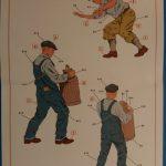 ICM-24018-American-Gasoline-Loaders-3-150x150 American Gasoline Loaders (1910s) in 1:24 von ICM #24018