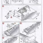 ICM-32004-Polikarpov-I-16-Typ-10-Bauanleitung-7-150x150 Polikarpov I-16 Type 10 in 1:32 von ICM # 32004