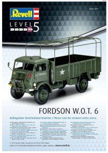 Revell-03282-Fordson-W.O.T-6-Bauanleitung.1-212x300 Revell 03282 Fordson W.O.T 6 Bauanleitung.1
