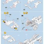 Revell-03282-Fordson-W.O.T-6-Bauanleitung.10-150x150 Fordson W.O.T. 6 in 1:35 von Revell # 03282