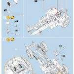 Revell-03282-Fordson-W.O.T-6-Bauanleitung.11-150x150 Fordson W.O.T. 6 in 1:35 von Revell # 03282