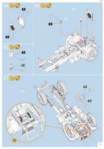 Revell-03282-Fordson-W.O.T-6-Bauanleitung.11-210x300 Revell 03282 Fordson W.O.T 6 Bauanleitung.11