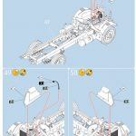 Revell-03282-Fordson-W.O.T-6-Bauanleitung.12-150x150 Fordson W.O.T. 6 in 1:35 von Revell # 03282