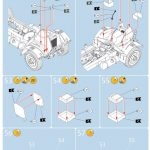 Revell-03282-Fordson-W.O.T-6-Bauanleitung.13-150x150 Fordson W.O.T. 6 in 1:35 von Revell # 03282