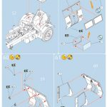 Revell-03282-Fordson-W.O.T-6-Bauanleitung.14-150x150 Fordson W.O.T. 6 in 1:35 von Revell # 03282