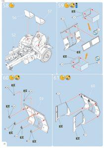 Revell-03282-Fordson-W.O.T-6-Bauanleitung.14-210x300 Revell 03282 Fordson W.O.T 6 Bauanleitung.14