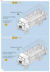 Revell-03282-Fordson-W.O.T-6-Bauanleitung.2-210x300 Revell 03282 Fordson W.O.T 6 Bauanleitung.2