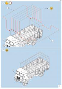 Revell-03282-Fordson-W.O.T-6-Bauanleitung.25-208x300 Revell 03282 Fordson W.O.T 6 Bauanleitung.25