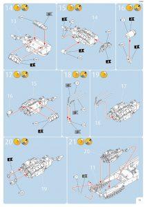 Revell-03282-Fordson-W.O.T-6-Bauanleitung.5-210x300 Revell 03282 Fordson W.O.T 6 Bauanleitung.5