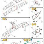 Revell-03886-Bücker-Bü-131-Bauanleitung.2-150x150 Bücker Bü 131D in 1:32 von Revell 03886