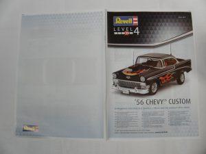 Revell-07663-56-Chevy-Custom-14-300x225 OLYMPUS DIGITAL CAMERA