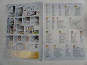 Revell-07663-56-Chevy-Custom-15-300x225 OLYMPUS DIGITAL CAMERA