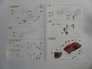 Revell-07663-56-Chevy-Custom-19-300x225 OLYMPUS DIGITAL CAMERA