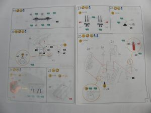 Revell-07663-56-Chevy-Custom-20-300x225 OLYMPUS DIGITAL CAMERA