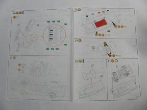 Revell-07663-56-Chevy-Custom-21-300x225 OLYMPUS DIGITAL CAMERA