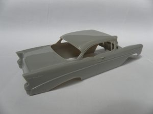 Revell-07663-56-Chevy-Custom-5-300x225 OLYMPUS DIGITAL CAMERA
